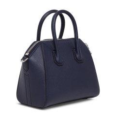 Givenchy/纪梵希 21年春夏 女包 女性 单肩包 BB05114012图片