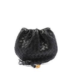 Bottega Veneta/葆蝶家 21年春夏 百搭 女性 单肩包 651905V08Z1图片