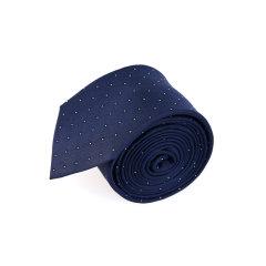 【国内现货】CalvinKleinJeans/CalvinKleinJeans卡尔文·克莱因时尚男士领带图片