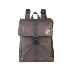 LIEMOCH/利马赫男包轻奢包包2021春夏  新款时尚双肩包登山包时尚电脑学生包材质:尼龙图片