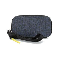 Longchamp/珑骧 男女中性LE PLIAGE LGP系列牛皮手拿包钱包 30007 HPZ图片