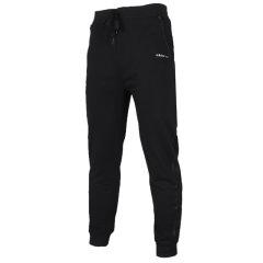 Adidas/阿迪达斯 20年冬季 男款 内里毛圈 跑步 训练 透气 运动 卫裤 休闲 舒适 长裤 DQ3081图片