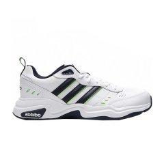 Adidas/阿迪达斯 20年冬季 男款 潮流 时尚 复古 跑步 训练 休闲 舒适 跑步鞋 老爹鞋 FY4374图片