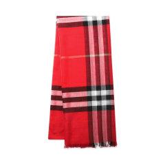 【包税】BURBERRY/博柏利 时尚百搭围巾 80245211图片