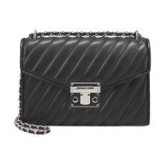 【包税】 Michael Kors/迈克·科尔斯 MK 女士时尚潮流单肩斜挎包 35T0GXOL2U图片