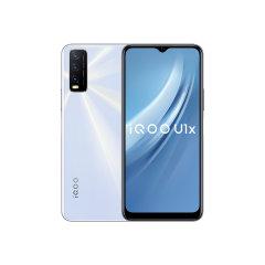 iQOO U1x 5000mAh大电池4G智能手机图片