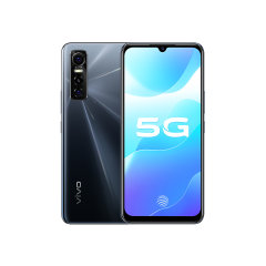 S7e 后置6400万高清主摄5G拍照手机图片