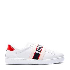 GUCCI/古驰 Ace系列Gucci条纹运动鞋523469 0FIV0图片