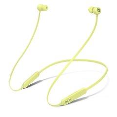 Beats Flex 蓝牙无线 入耳式手机耳机 颈挂式耳机 带麦可通话 Beats图片