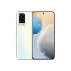【新品发售】vivo X60超感光微云台5G双模大电池手机图片
