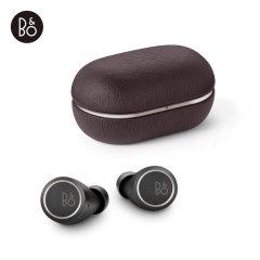 B&O Beoplay E8 3.0 蓝牙耳机 无线蓝牙降噪运动耳机 E8 3rd Gen 第三代 电竞耳机【限量色】【两年保修】【全国包邮】图片