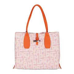 【包税】Longchamp/珑骧 女士 单肩包 10073 HPS图片