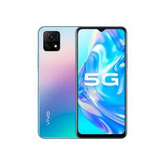 Y31s 【新品发售】90HZ护眼屏128G大内存5G手机图片
