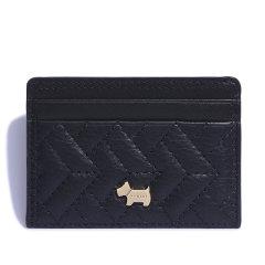 Radley/蕾德莉,材质:牛皮革 小号卡包新款英国包多卡槽耐用时尚卡包S2869001图片