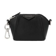 【包税】Givenchy/纪梵希 2021新款 女士 单肩包 BB60D7B0XN图片