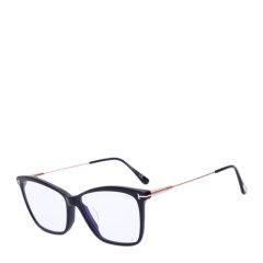 2020年秋冬新品TomFord/汤姆福特眼镜架男女款全框板材亚版近视镜框TF5687-F-B图片