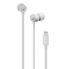 Beats urBeats3 入耳式耳机 苹果Lightning接头 线控耳机耳麦 国行原封全国联保图片