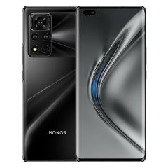 荣耀V40 5G 双超级快充  全网通手5G手机图片