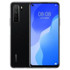 【组合套餐一】HUAWEI nova 7 SE 5G 乐活版 麒麟820E芯片 全网通5G手机+一年碎屏保障图片