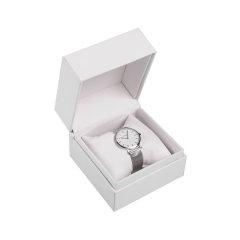 【包税】【礼盒装】FURLA/芙拉 GIADA 女士时尚百搭手表 R42531085图片