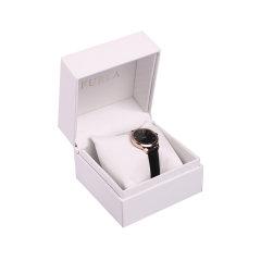 【包税】【礼盒装】FURLA/芙拉 LIKE LOGO 女士时尚新款手表 R42511245图片