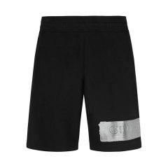 Givenchy/纪梵希 21年春夏 百搭 男性 男士短裤 BM50S130AF图片