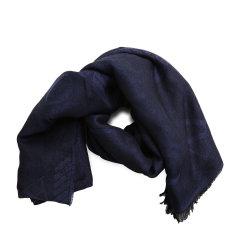 EmporioArmani/安普里奥阿玛尼围巾-女士披肩图片