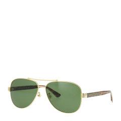 GUCCI/古驰  眼镜太阳眼镜GG0528S图片