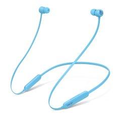 Beats Flex 无线蓝牙耳机 颈挂入耳式跑步运动线控耳麦 耳塞 国行原封正品图片