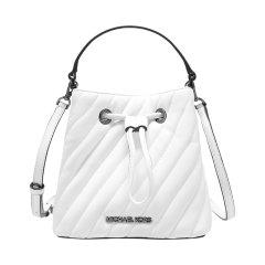 【包税】 Michael Kors/迈克·科尔斯   女士时尚单肩斜挎包  35T0SU2C0U图片