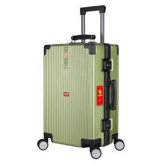 LIEMOCH/利马赫丽美super light  2021春夏款 PC聚碳酸酯材质行李箱20寸男士旅行箱女中性青年款式拉杆箱万向轮 新旧款随机发货图片