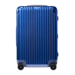 Rimowa/日默瓦 男女同款ESSENTIAL系列亮色旅行箱拉杆箱 832.63.62.4图片