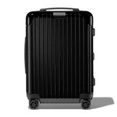Rimowa/日默瓦  男女同款Essential系列亮色旅行箱拉杆箱多色可选 832.53图片
