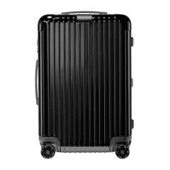 Rimowa/日默瓦  男女同款ESSENTIAL系列旅行箱拉杆箱多色可选 832 73图片