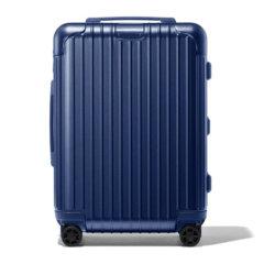 Rimowa/日默瓦  男女同款 Essential系列时尚旅行箱拉杆箱多色可选 832.52图片