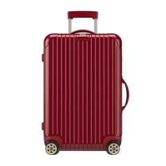 Rimowa/日默瓦  男女同款时尚旅行箱拉杆箱多色可选 30寸 831.73图片