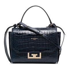 Givenchy/纪梵希 21年春夏 时尚百搭 女性 单肩包 BBU01KB0LK图片
