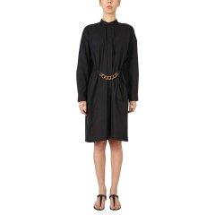 Givenchy/纪梵希 21年春夏 百搭 女性 女士连衣裙 BW212X130A图片