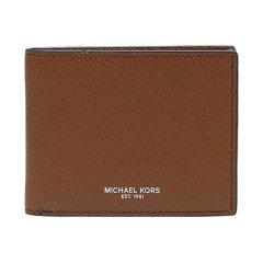 【包税】MichaelKors/迈克·科尔斯MK男士钱包36U9LHRE6L图片