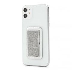 HANDL 多功能创意卡扣手机支架懒人桌面视频苹果华为通用便携粘贴【官方直营】图片