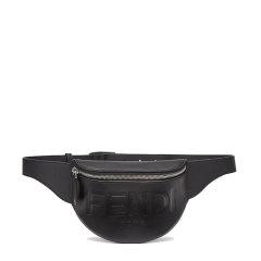 FENDI/芬迪 牛皮革腰包 7VA525 AFBF图片
