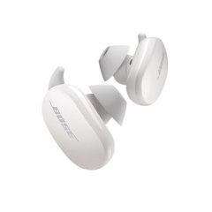 Bose无线消噪耳塞 真无线蓝牙耳机 入耳式主动降噪真无线运动耳塞 国行原封正品图片