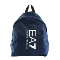 阿玛尼【21春夏】男女同款时尚休闲上班双肩包Backpacks  275667 CC733【爆款主推】图片