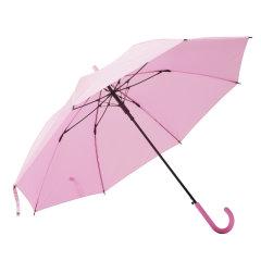 【2021年新款|可折叠创意伞骨】MISS RAIN/MISS RAIN 长柄雨伞抗台风暴雨伞加大加固加厚男女双人大号伞直杆伞图片