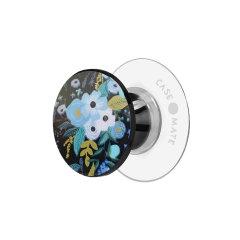 CaseMate 迷你泡泡气囊手机支架 吸盘卡扣指环气垫支架【官方直营】图片