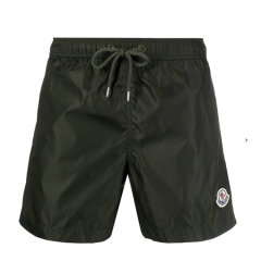 Moncler/蒙克莱 21年春夏 男士服装 男性 男士短裤 2C7080053326图片