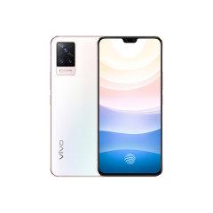 vivo S9【新规格预售】 天玑1100芯片超清4400万柔光夜景自拍手机图片