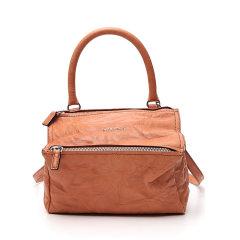 Givenchy/纪梵希 20年春夏 女包 女性 手提包 BB05251004图片