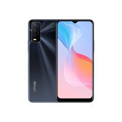 【新品开售】Y30g 5000mAh大电池拍照手机图片