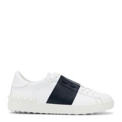 Valentino/华伦天奴 21年春夏 男士鞋 男性 休闲运动鞋 VY2S0830BLU图片